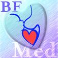 Breastfeeding Medicine Podcast show