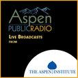 KAJX-FM: ai_podcast.php show