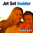 Jet Set Life Podcast | Lifestyle | Business | Relationships | Family show