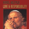 Love and Responsibility Lecture Series show