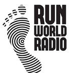 Run World Radio & A Mile With Me show