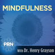 Mindfulness show
