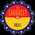 The Carousel Of .. | Your Disney Podcast show