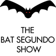 The Bat Segundo Show & Follow Your Ears show
