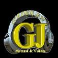 Golden Joy Djays podcast (Podcast) - http://goldenjoystore.es.tl/ show