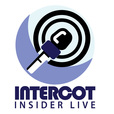INTERCOT Insider Live - Disney Podcast show