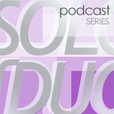 SoloDuo Podcast show