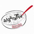 Algarabía a cucharadas. Podcast oficial de Algarabía show
