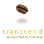 transcend coffee video podcast show