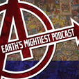 Earth's Mightiest Podcasts show