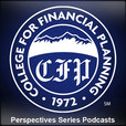 Financial Planning Perspectives Audio Series show