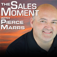 Sales Moment Podcast show