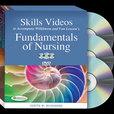 Skills Videos to Accompany Wilkinson and Treas Fundamentals of Nursing, 2/e show