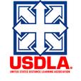 USDLA show