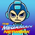 The TMMN Megacast show