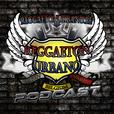 Reggaeton Urbano Podcasts show