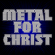 Metal For Christ show
