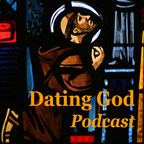 Dating God Podcast show