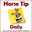 Horse Tip Daily » All Daily Tips show