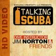 Talking Scuba (HD Video Edition) show