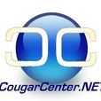 Cougar Center (BYU sports) show