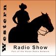 Episodes – Western Radio Show show