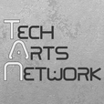 TechArtsNetwork.com - All Episodes show