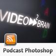 Mon podcast video2brain sur Photoshop show