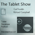 The Tablet Show show
