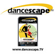 danceScape Podcasts - Ballroom & General Dance News, Lessons, Apps & Games with interviews from Dancing with the Stars show