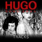 HUGO Tracks show