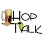 Hop Talk Podcast show