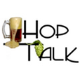 Hop Talk Podcast show
