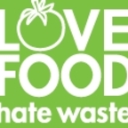 Love Food Hate Waste show