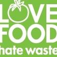 Love Food Hate Waste show