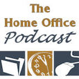 Podcast – Home Office Organization Tips | The Home Office Organizer show