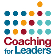 Coaching for Leaders: Better Leadership Through Improved Communications, Human Relations, and Personal Productivity show