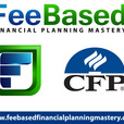 The Fee Based Financial Planning Mastery Podcast | Escape the shackles of a commission based financial planning business show