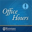 WSCAL - Office Hours show