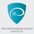 Psychopharmacology and Psychiatry | Psychopharmacology Institute show