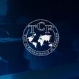 TCF - Test de Connaissance du Français - entraînements avec TV5MONDE et le CIEP show