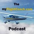 The myFlightCoach Podcast show