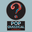 PopQuizzical show