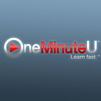 Videos about Diet and Weight Loss on OneMinuteU:  Download, Upload & Watch Free Instructional, DIY, howto videos to Improve your Life! show