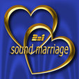 Marriage and Marriage Advice show