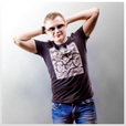 DJ Shishkin show