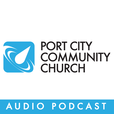 PC3 Weekend Service :: Audio Podcast show