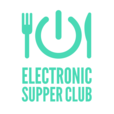 Electronic Supper Club » Podcast show