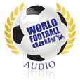 WFD Premium Complete Show Plus Podcast show