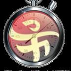 The Tai Chi Minute show
